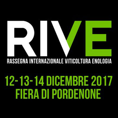 Expo Rive