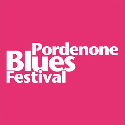 Pronti per un po' di Blues?