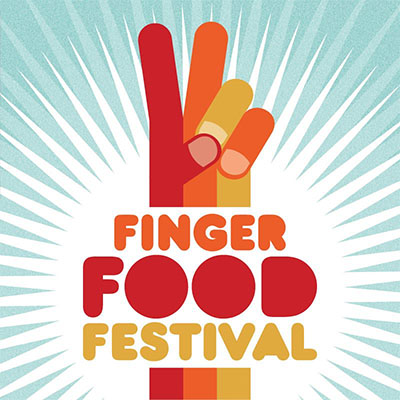 Finger food & Music in Village: cosa c'E' di meglio?
