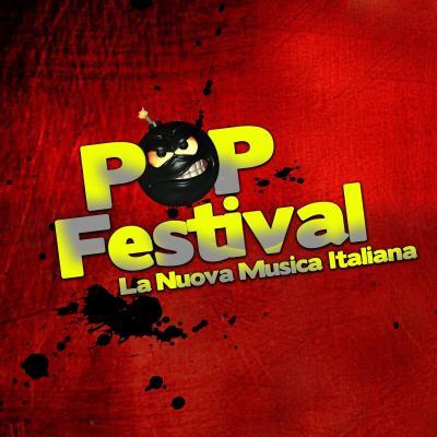POP Festival, la nuova musica italiana