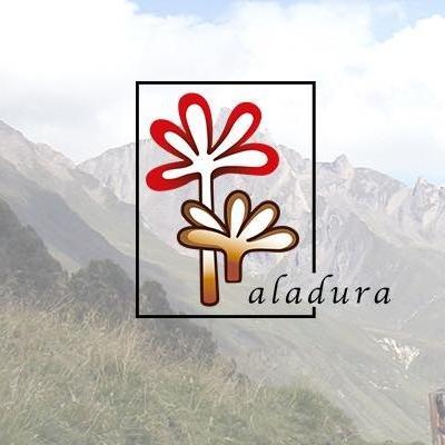 Associazione Culturale Aladura
