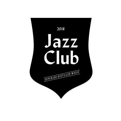 Jazz Club - Javier Girotto e Maurizio Baglini