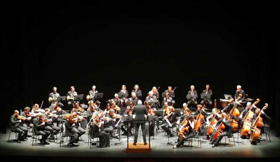 Orchestra e coro San Marco - Non ti scordar... Le canzoni italiane più belle di sempre