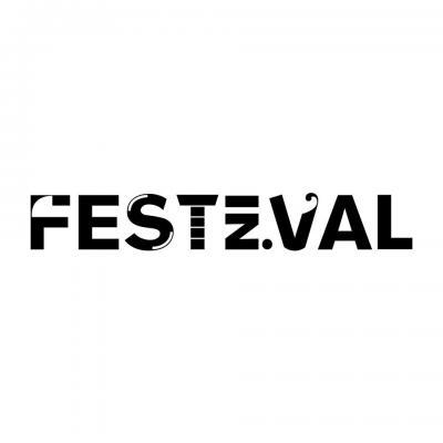 6° FESTinVAL - Val Tramontina