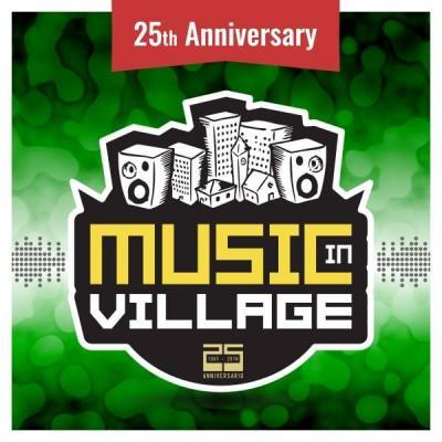 MIV Festival - Pordenone