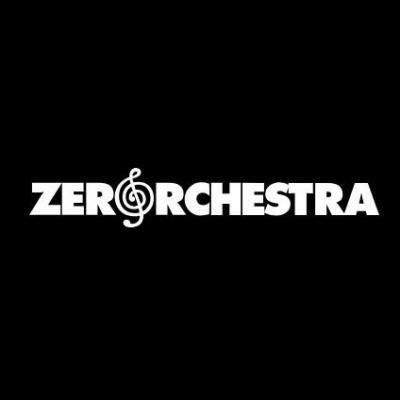 Zerochestra - Berlino, sinfonia di una grande città – San Martino al Tagliamento