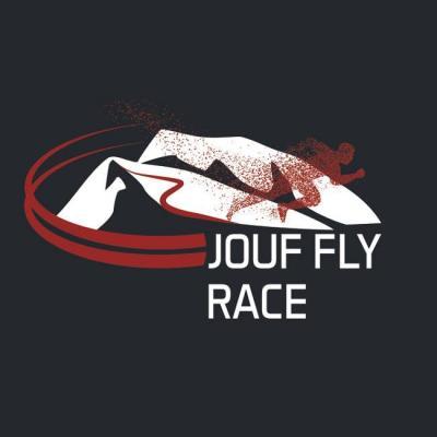 Festa della Madonna e Jouf Fly Race - Maniago