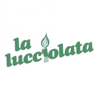 La Lucciolata 2018 - Maniago