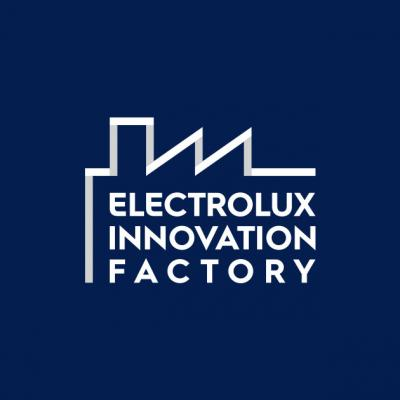 Electrolux Innovation Factory - Porcia