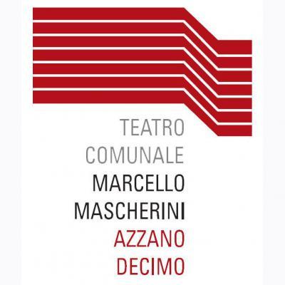 Presentazione nuova stagione teatrale -Teatro Mascherini Azzano X