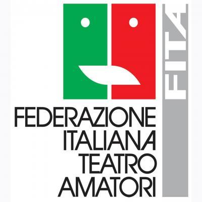 Amici come prima - Teatro Mascherini- Azzano X
