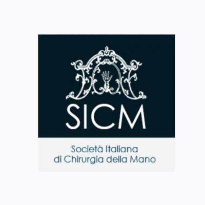 Congresso Nazionale SICM - Pordenone