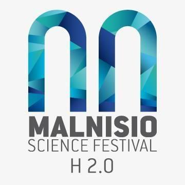 Malnisio Science Festival - Malnisio