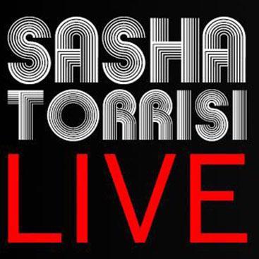 Sasha Torrisi Live - Maniago