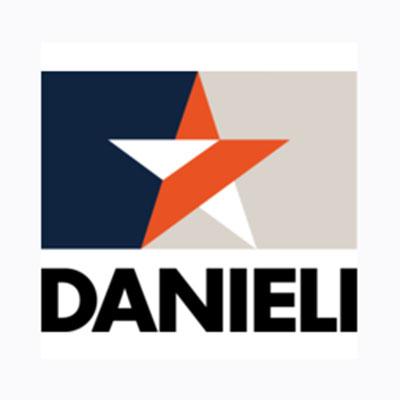 Le sfide dell'innovazione - Gruppo Danieli - Buttrio