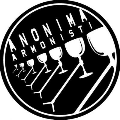 Anonima Armonisti - Centro Culturale Aldo Moro - Cordenons