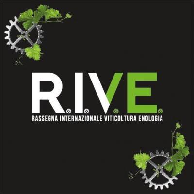 RIVE - Pordenone Fiere - Pordenone