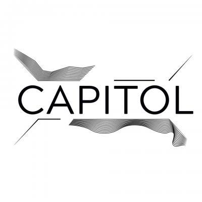POP FESTIVAL - Capitol - Pordenone