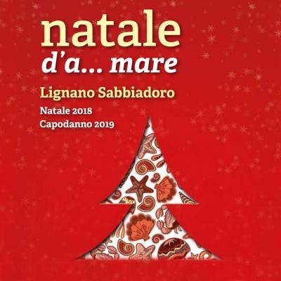 Natale d'A....mare 2018: Cheryl Porter Quartet in Concerto - Cinecity - LIgnano Sabbiadoro