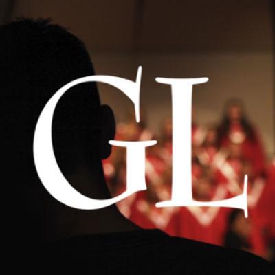 Gospel Live - Cordenons - Pordenone - Roveredo - Piancavallo