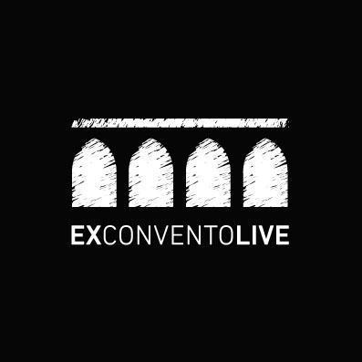 Pronti, Aspetta... Via! - Ex convento San Francesco - Pordenone