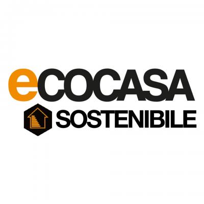 Eco Casa Energy - Pordenone Fiere - Pordenone