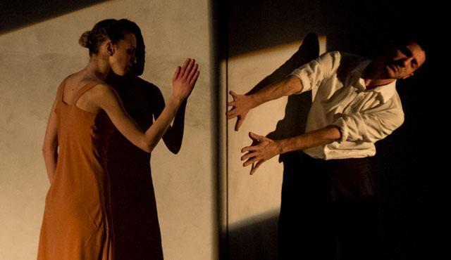 Gershwin suite e Schubert frames - Nuovo Teatro Comunale – Gradisca d'Isonzo