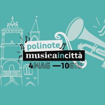 """Paolo Jannacci """"In concerto con Enzo"""" - Auditorium Concordia - Pordenone"""