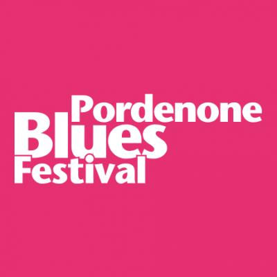 Pordenone Blues Festival 28° edizione - Pordenone