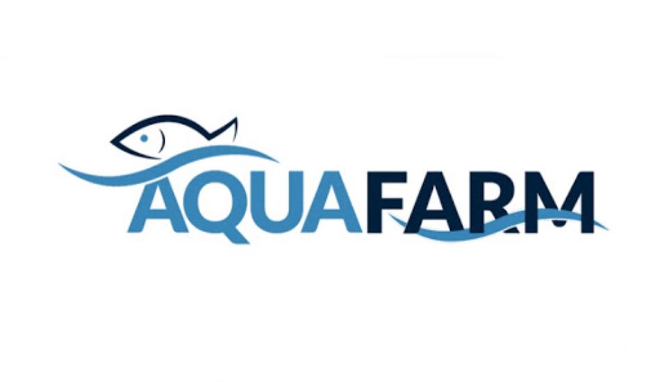 AQUAFARM 2020