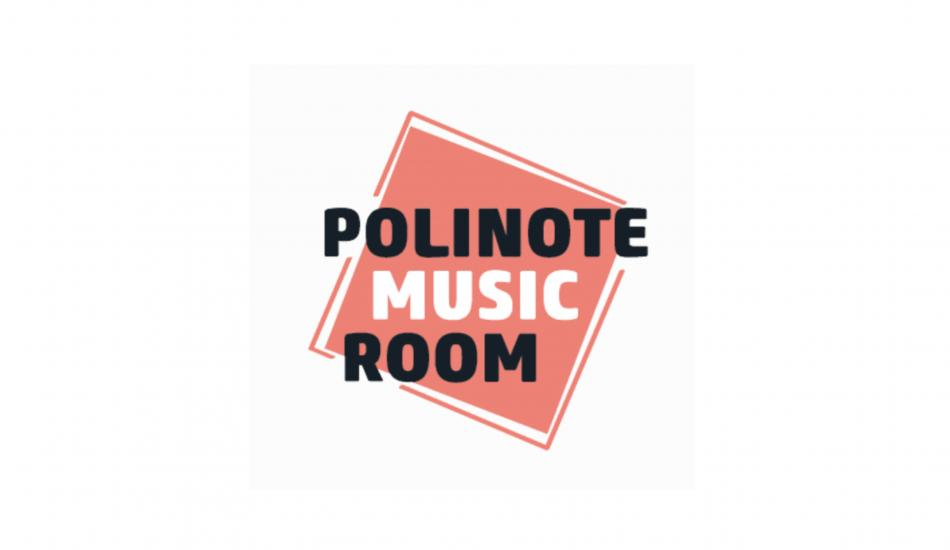 POLINOTE MUSIC ROOM - Salotto musicale
