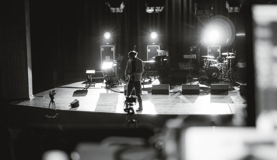 GOSPEL LIVE FESTIVAL 2020